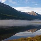 Southcentral Alaska's Alpine Angling Options
